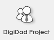 "Sony partners with daddy bloggers for ""Digidad Project"""