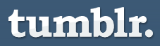 tumblr-logo-1