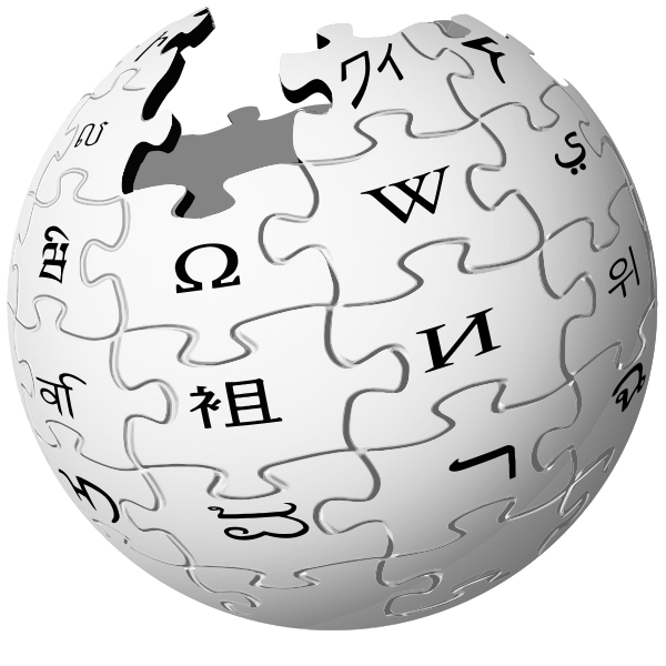 "Wikipedia protects people pages as ""flagged revisions"" rolls out"