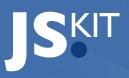 jskit-logo