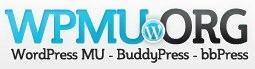 wpmu-logo