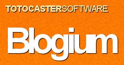 blogiumlogo
