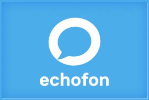 echofonlogo