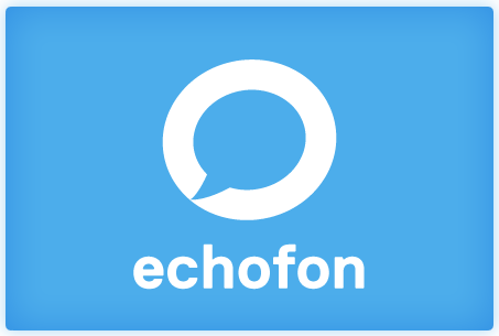 "Will EchoFon's ""Smart Push Technology"" Change The Game On Twitter? And The iPhone?"
