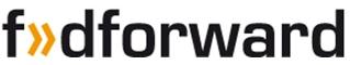feedforward: New Blog Traffic Driver? Lucien Burm Believes So