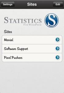 statssites