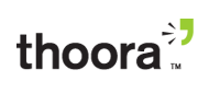 Thoora launches real-time news discovery service