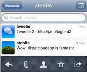 Screen shot 2009-11-30 at 8.06.44 PM