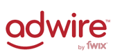 Fwix launches local news revenue-sharing service: AdWire