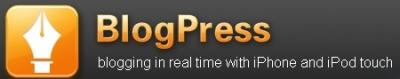 blogpresslogosm