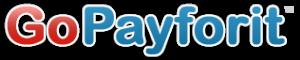 gopayforit-logo