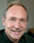 Tim Berners-Lee and W3C Announces New Projects