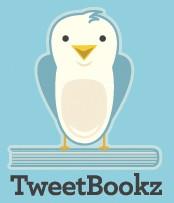 tweetbookz-logo