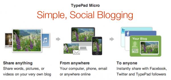 typepad-micro-banner