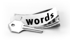 "Sunday Morning SEO: Keywords Vs ""Clever"" Words"