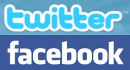 Sunday Morning SEO: Will Twitter and Facebook Be More Important to SEO?