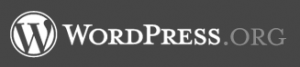 wordpressorg-logo