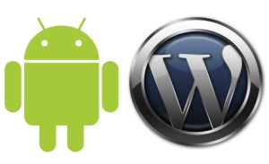 RUMOR: WordPress Creating An Official Android App For Google