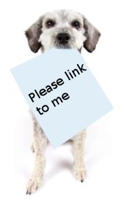 Link Begging
