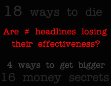 number_headlines