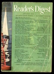 readers_digest_1949