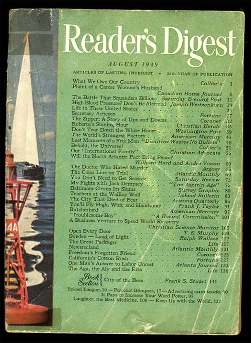 readers_digest_1949
