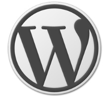 WordPress Foundation Launches to Protect Open Source Projects