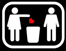 heart_garbage