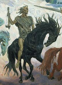 blackhorsevasnetsov