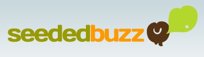 SeededBuzz.com helps bloggers grow their traffic and popularity