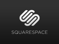 Rumor: Squarespace To Develop An iPad App (Still No Word About Android)
