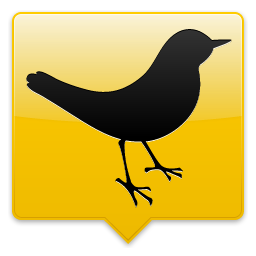 tweetdeck.com-logo