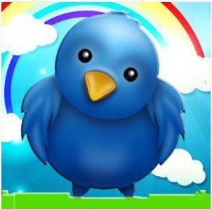 Tweetageddon Has Begun: Tweeterena Sells Assets On Ebay