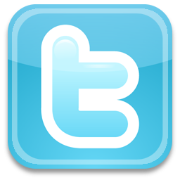 More Tweet Drama: Twitter Recants Official Blackberry App, Offers Free Tickets To Chirp