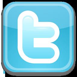 3 Twitter Apps That Will Survive Tweetageddon (aka Post Tweetie Acquisition)