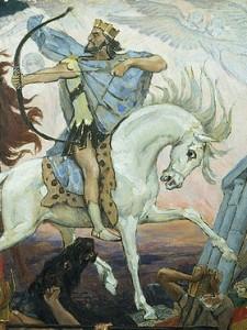 whitehorsevasnetsov