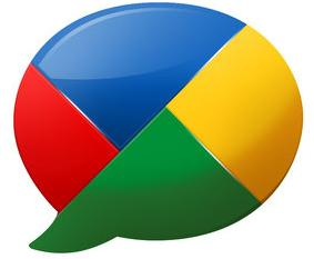 Google Buzz: Google Says ReShare, But Users Want ReBuzz