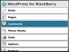 blackberrywp1