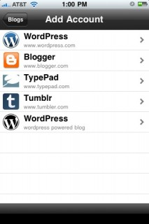 blogboosterblogs