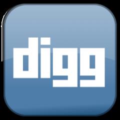diggicon