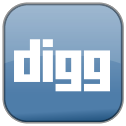 Is Digg Dead?