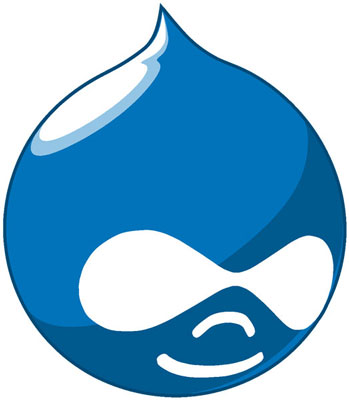 When Will Drupal 7.0 Appear?
