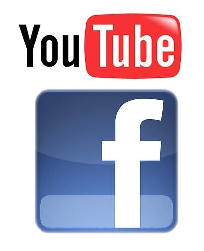 Pakistan Unblocks YouTube, Facebook Still Considered Evil
