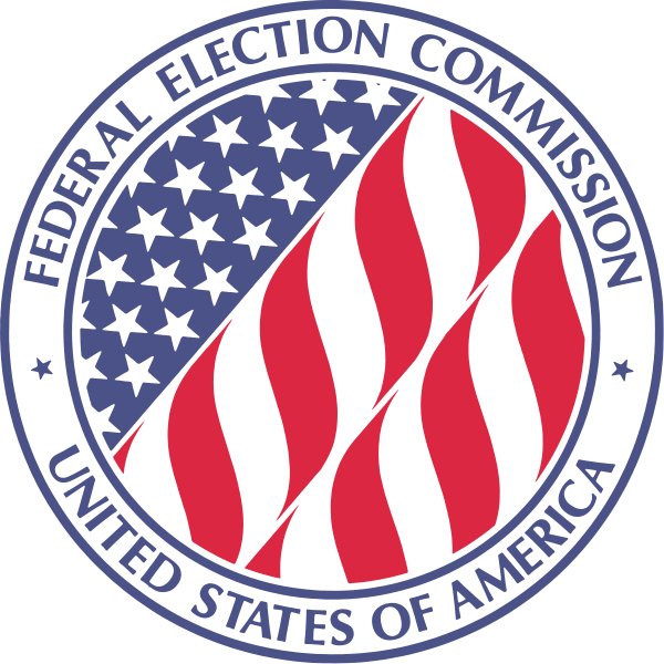 Good News: Political Blogs May Be Regulated By The FEC