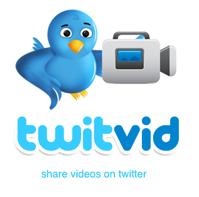 twitvid-logo
