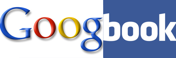 Facebook Open Graph Search, A Semantic Web Tool That Actually Makes Sense