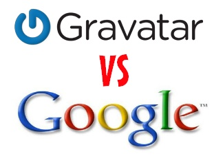 Will WordPress Gravatars Kill Off Google Profiles?