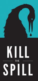 killspill