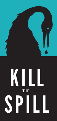 "WooThemes And Squarespace Team Up To ""Kill The Spill"""
