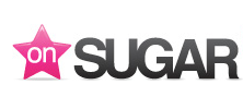 on-sugar-logo